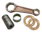Outlaw Racing OR4453 Connecting Rod Kit Husqvarna TC610 TE610 1991-1998