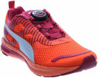 Puma Speed 300 S Disc Orange Mens Size