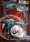 Tusk Complete Gasket Kit Top & Bottom End Engine Set Honda CRF450X 2005-2017
