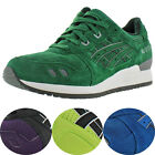 Asics Tiger Gel Lyte III Speed Mens Retro Running Sneakers Shoes