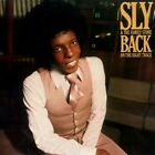 Sly & the Family Sto - Back on the Right Track [New CD] Ltd Ed, Rmst, Anniversa
