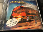 Ampage Iron Horse cd SEALED Higher Source