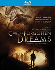 HERZOGWERNER CAVE OF FORGOTTEN DREAMS COMBO TD NEW