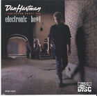 DAN HARTMAN I Can Dream About You w Name Of The Game & We Are The Young JAPAN CD