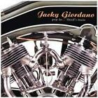 JACKY GIORDANO-Pop in Devil's train-'76-French Soul CD
