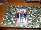 Weight Watchers Easy Shape Up VHS1991 Aerobics Exercise
