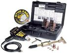 Hs Auto Shot 9000 Uni-spotter Deluxe Stud Welder Kit With Stud Ease Technology