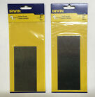 IRWIN - MARPLES TM CABINET SCRAPER - Various Sizes and Shapes of Scrapers
