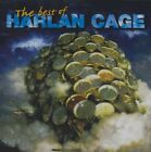 Best Of Harlan Cage - Harlan Cage (2005, CD New)