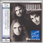 ^ FARAGHER BROTHERS open your eyes UICY-94689 JAPAN MINI LP SHM-CD