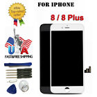 For iPhone 6 6 Plus 6s LCD Display Touch Screen Digitizer Assembly Replacement