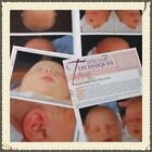PaiNtiNg BaBy FaCeS PhOtO GuiDe REBORN DOLL SUPPLIES