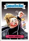 2018 Topps Garbage Pail Kids The Shammy Awards Cards 19
