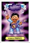 2018 Topps Garbage Pail Kids The Shammy Awards Cards 21