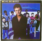 Michael Des Barres-Im Only Human  CD NEW