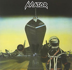 AVIATOR-AVIATOR  CD NEW