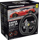 Lenkrad Add-On Thrustmaster 599XX EVO 30 Alcantara Edition  Xbox One, PlayStatio