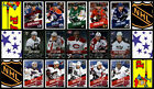 2016-17 Panini NHL Sticker Collection 10