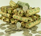 1 Roll (50) Coins of Mixed Condition Mercury Dimes (67.8)
