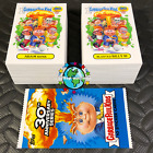 2015 Topps Garbage Pail Kids 30th Anniversary Trading Cards 10