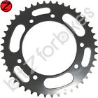 Rear Sprocket 48T Rieju RR 50 Spike (1998-2000)