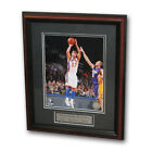 Jeremy Lin Jersey from Win Against Lakers Up for Bid 7