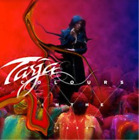 Tarja-Colours in the Dark  CD / with Book NEW