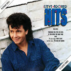 Steve Archer - Hits CD 1988 Home Sweet Home Records [7010039712]
