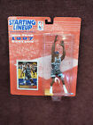 Starting Lineup Basketball 1997, Horace Grant, Magic (695)