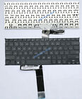 New for ASUS X200 X200C X200CA X200L X200M series laptop Keyboard without frame