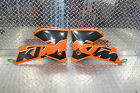 2005 KTM 450 SX RACING FRONT SIDE FAIRING COWL FAIRING COVER