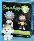Funko Rick and Morty Mystery Minis Series 1 18