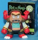 Funko Rick and Morty Mystery Minis Series 1 19