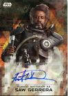 2017 Topps Star Wars Rogue One Series 2 Trading Cards 64