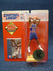 Starting Lineup Basketball 1995 Grant Hill Detroit Pistons Rookie (1126)