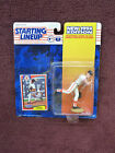 Starting Lineup Baseball 1994, Roger Clemens, Red Sox (390)