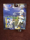 Starting Lineup Baseball 1999, Roger Clemens, Blue Jays (400)
