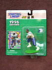 Starting Lineup Football 1996, Marshall Faulk, Colts (500)