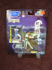 Starting Lineup Baseball 1999 Extended Series, Greg Maddux, Braves (403)