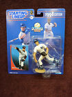 Starting Lineup Baseball 1998 Extended Series, Hideki Irabu, Yankees (573)