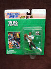 Starting Lineup Football 1996, Mark Carrier, Panthers (497)