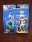 Starting Lineup Baseball 1998, Cal Ripken Jr., Orioles (553)
