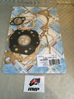 DERBI SENDA 50 SM DRD 2003 COMPLETE ENGINE GASKET SET