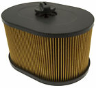 Main Paper Air Filter Fits HUSQVARNA K970, K1260 51022403 510244101