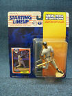 Starting Lineup Baseball 1994 Charlie Hayes Colorado Rockies (1463)