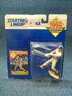 Starting Lineup Baseball 1995 Scott Cooper Boston Red Sox (1486)
