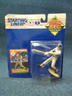 Starting Lineup Baseball 1995 Scott Cooper Boston Red Sox (1480)