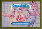 2013 Topps Garbage Pail Kids Mini Cards 43