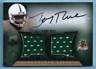 2013-14 Upper Deck Quantum Football Cards 16