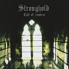 Stronghold - Cult of Remorse [New CD]